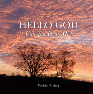 Vickie Fisher Cover (1)